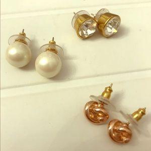 Kate Spade Earrings bulk offer